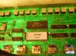 Roland V4 OS Eprom