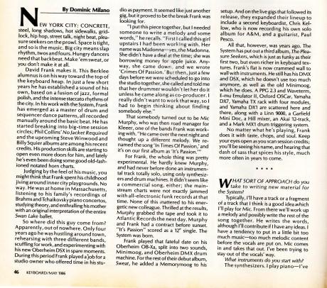 02 david frank keymag pg 46