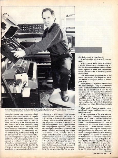 03 david frank keymag- pg 47
