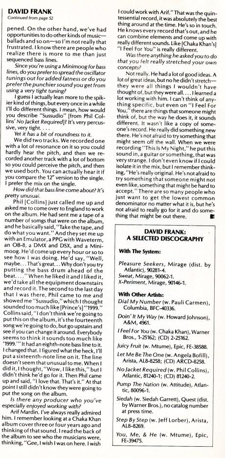 05 david frank keymag- pg 140