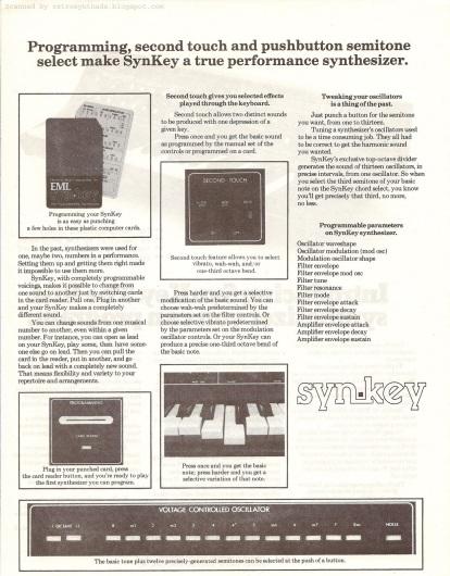 eml_synkey_brochure_76_ba