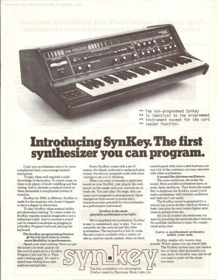 eml_synkey_brochure_76_fr