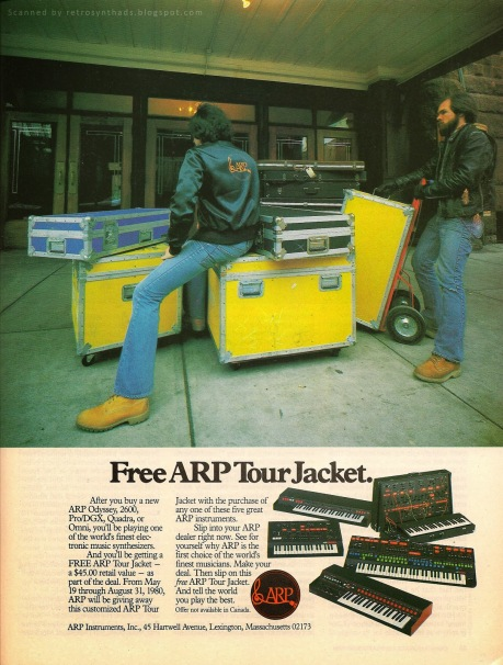 arp_tourjacket_jun80pg43ck