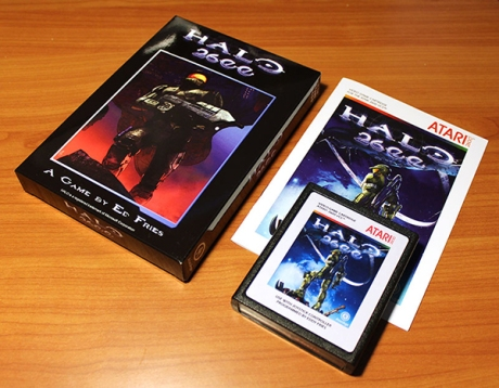 halo-2600-atari-game-cartridgejpg