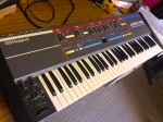 Roland Synth Spa 2